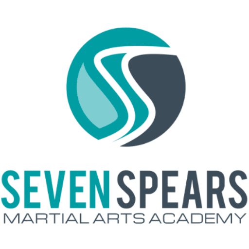 Seven Spears Martial Arts Academy TRY YOUR FIRST CLASS FREE!