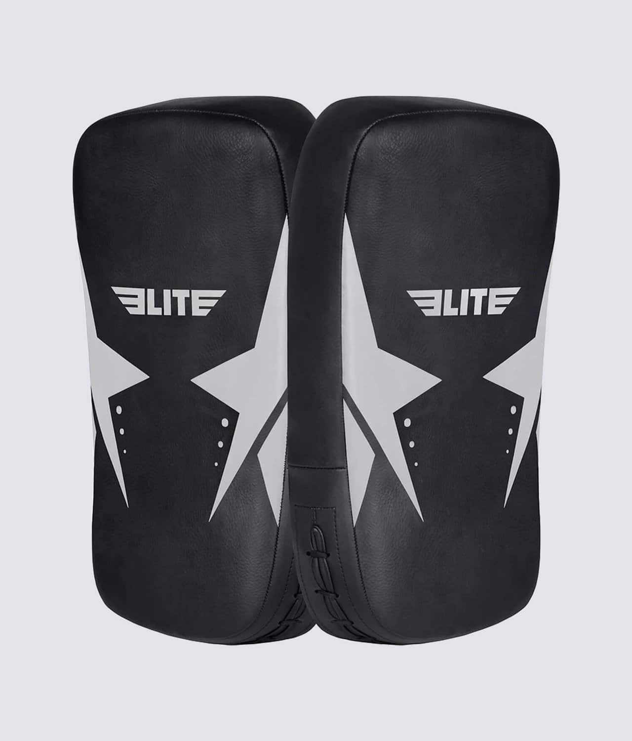 Product Review- Elite Sports